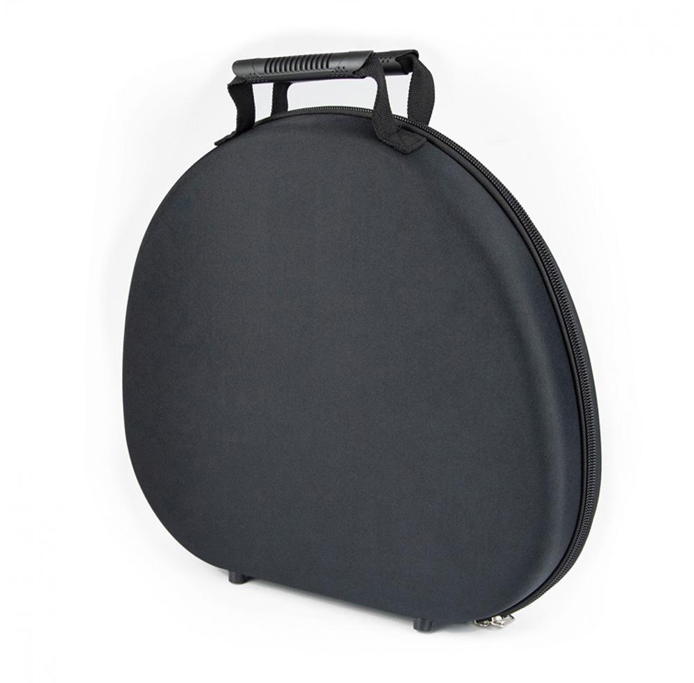 NRGkick 16A light Typ 2 Taschen-Set